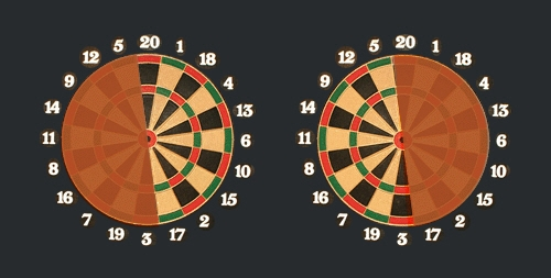 how-to-practice-darts-1